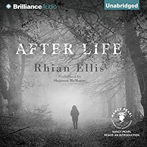 After Life Audiobook