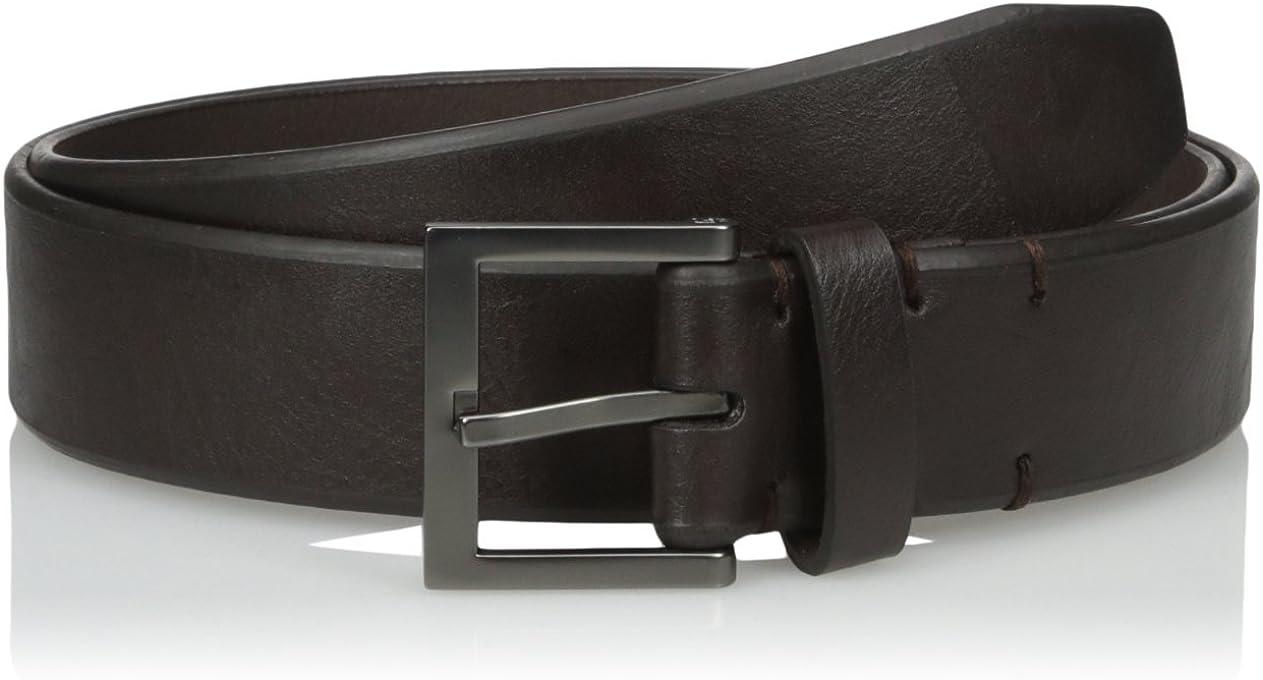 25/% $60 MSRP Women/'s KENNETH COLE Brand XL Black  Trifold Wallet