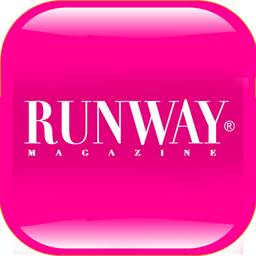 RUNWAY MAGAZINE ® Official