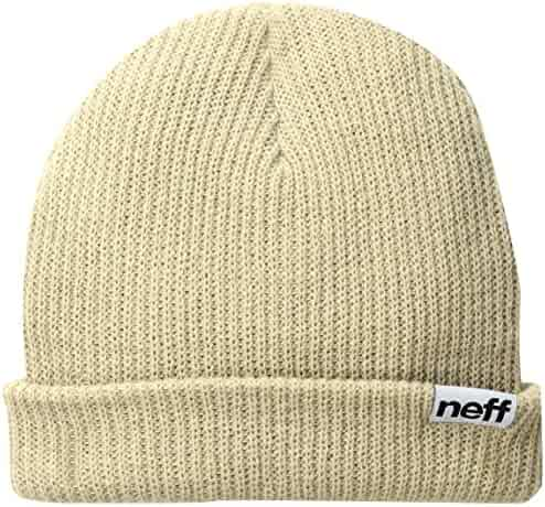e03ebcf6c1c Shopping BG or NEFF - Skullies   Beanies - Hats   Caps - Accessories ...