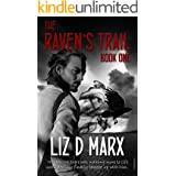 The Raven's Trail (Book 1)