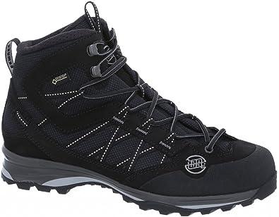 Hanwag Tatra II Bunion GTX Shoes Women Brown Schuhgröße UK 5 vyU1Nd