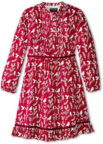 oscar-de-la-renta-childrenswear-baby-girls-woodland-bird-cotton-dress-toddler-little-kids-big-kids-b