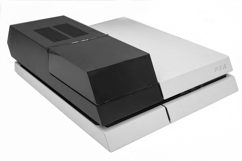 Amazoncom Winkeyes Ps4 35 Hard Drive Enclosure Data Bank Hard