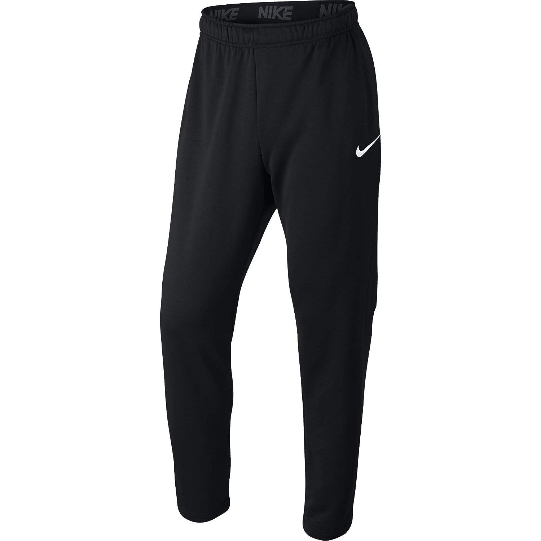 Noir blanc XXXXL Nike Dry Regular pour