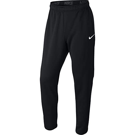 1424537d8ad4b NIKE Men's Dry Fleece Training Pants