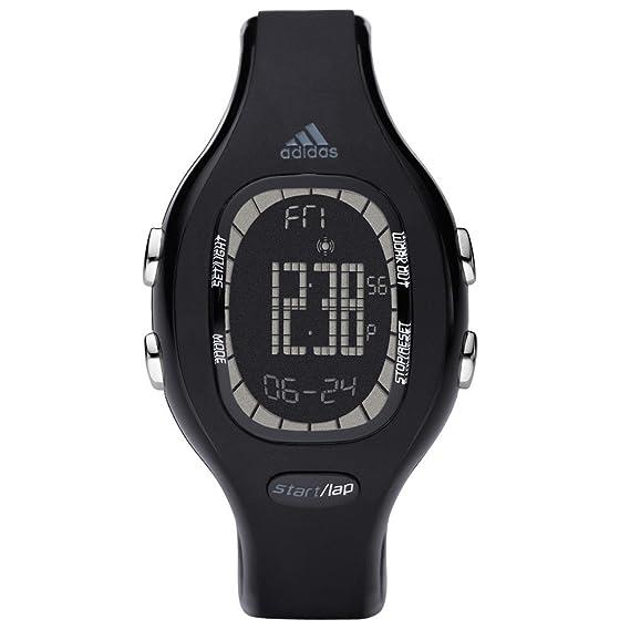 adidas ADP3063 - Reloj