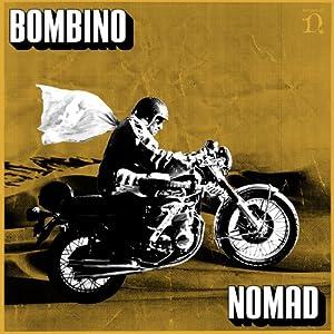 """Afficher """"Nomad"""""""