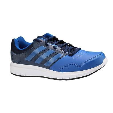 Chaussures Running Homme Adidas Duramo Trainer Yva8B
