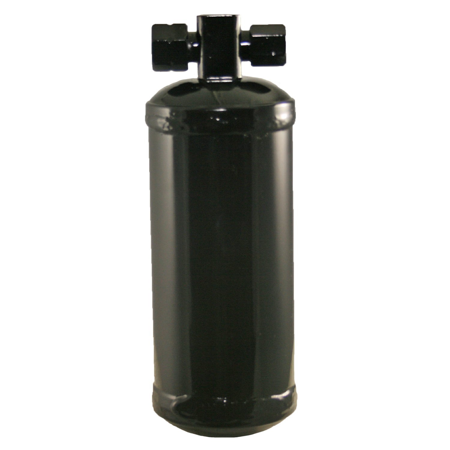 TCW Quality A//C Drier 17-9273 with Perfect Vehicle Fitment