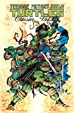 img - for Teenage Mutant Ninja Turtles Classics Volume 4 book / textbook / text book