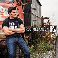 Photo of Rod Melancon