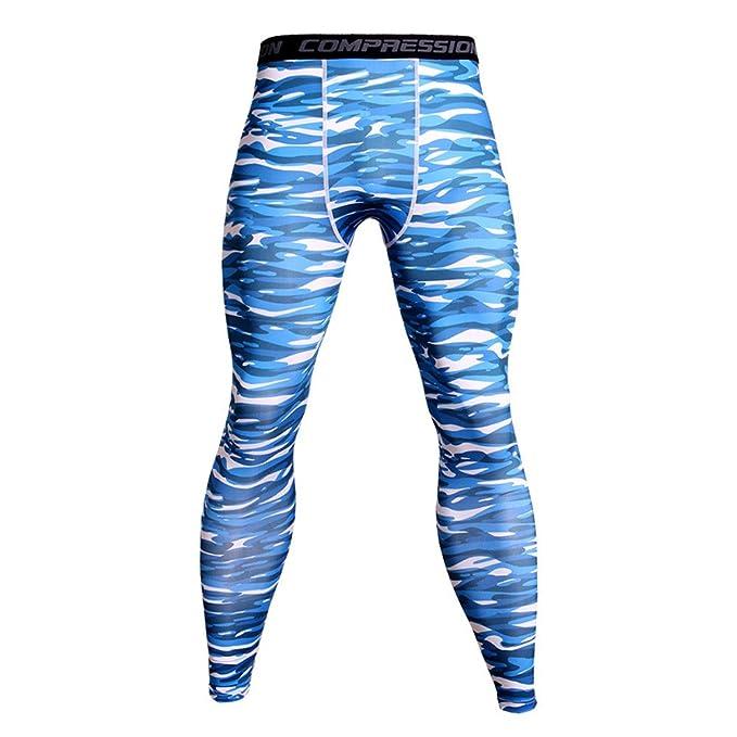 ultimo sconto vendita a basso prezzo cercare feiXIANG Uomo Pantaloni Pantaloni Tuta Uomo Sportivi ...