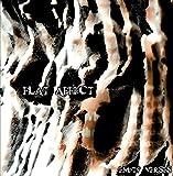 Flat Affect - Empty Verses