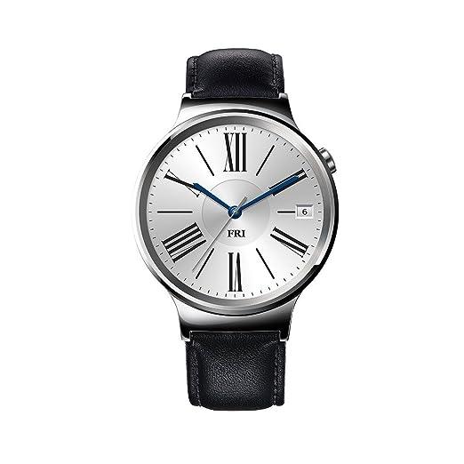 top smartwatches