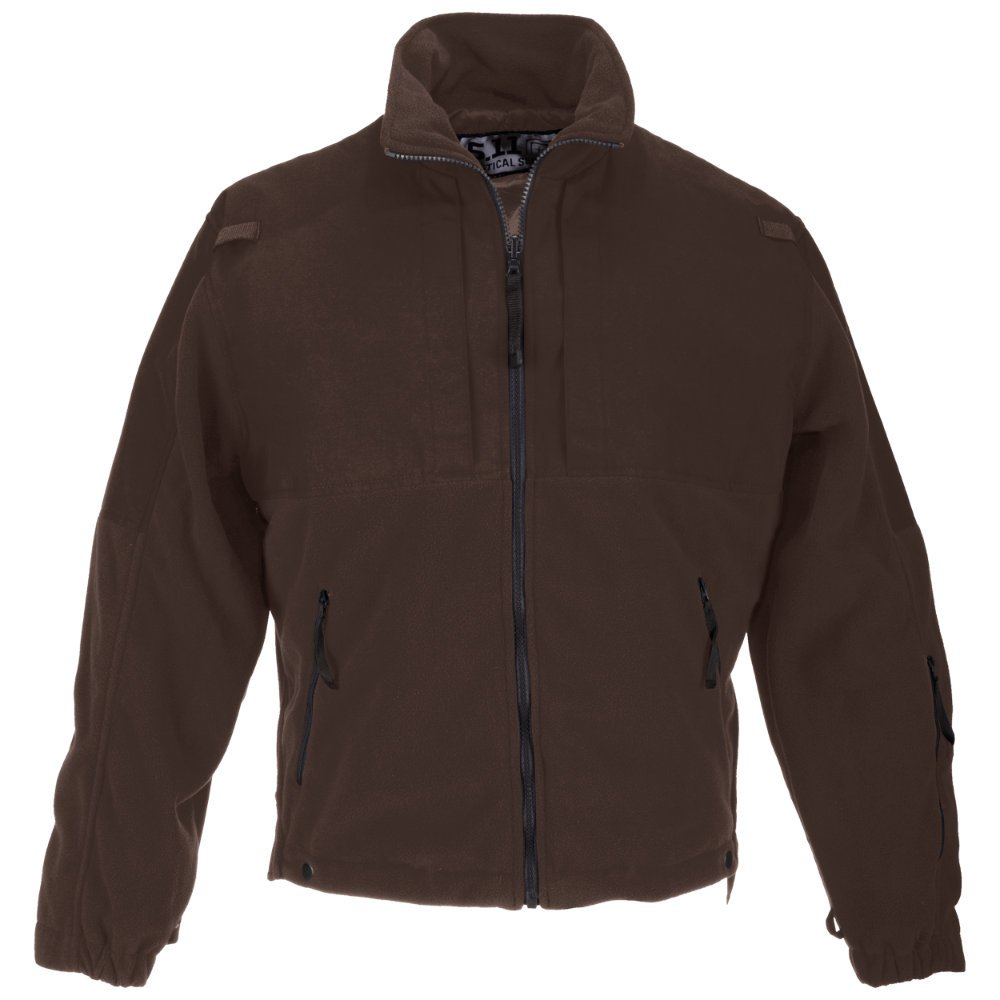 concealed carry jacket