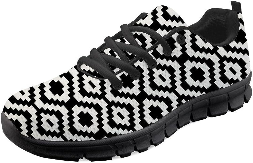 Freewander Cool Flat Sport Shoes Men Sneakers 2018 Sport Shoes