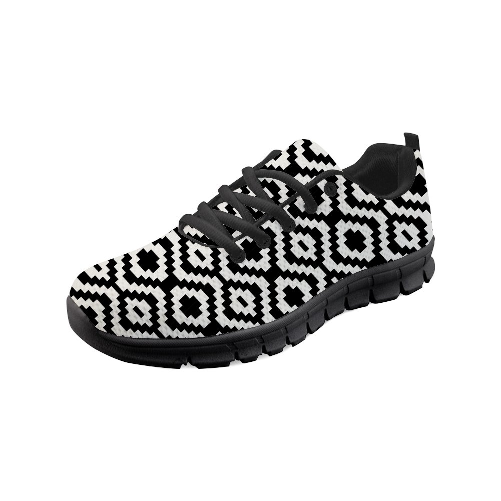Frestree Custom Design Lace up Tennis Athletic Sneakers Shoes 2018 Sport Shoes