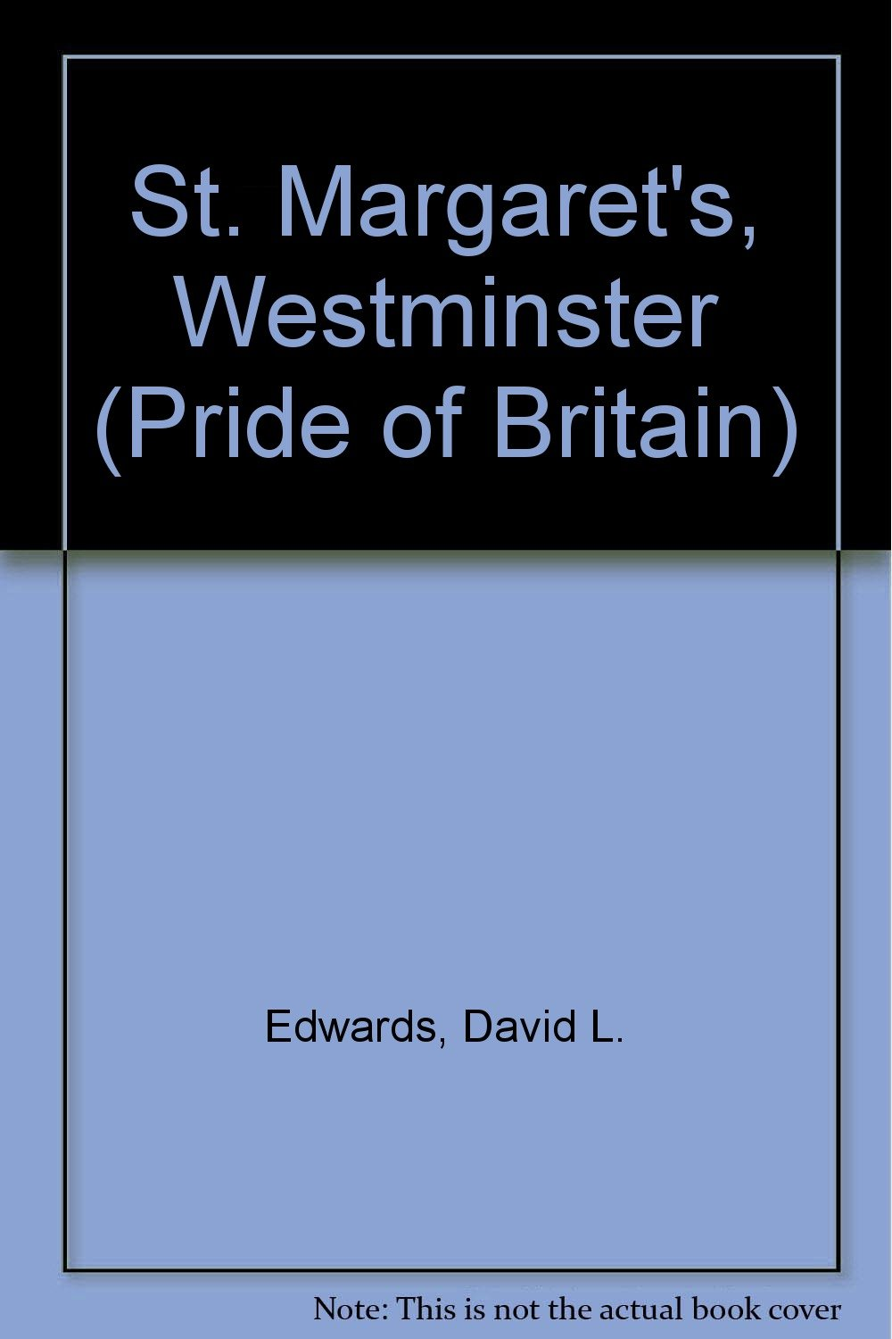 st margarets westminster pride of brit s pride of britain