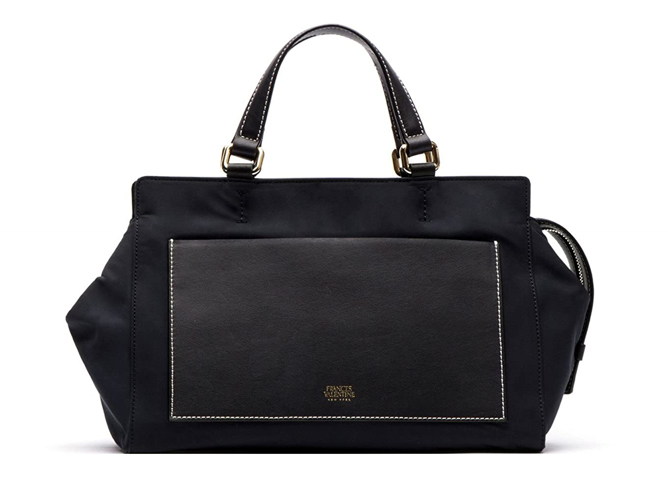 58 Bag Navy Tassel Zip Tote Black 47 Off: Handbags & Wallets : Online Shopping For Clothing, Shoes