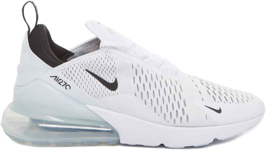: Nike Air Max 270 Mens Running Trainers AH8050