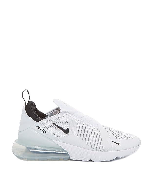 Nike Air Max 270 Sneakers Herren Weiß