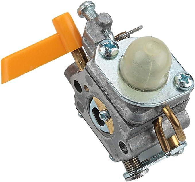 518253001 Homelite//Ryobi Plastichousing-Carburetor Cove