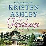 Kaleidoscope | Kristen Ashley