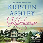 Kaleidoscope | Kristen Ashley