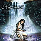 2007 digitally re-mastered UK reissue edition with five bonus tracks. The Finnish symphonic metal band's fourth full length album that originally appeared in 2002 comes with four pieces that didn't appear on the original issue: 'Lagoon', the former J...