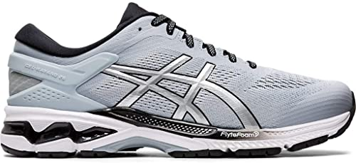 ASICS Chaussures Hyper Flash Gel Kayano 26 pour Homme
