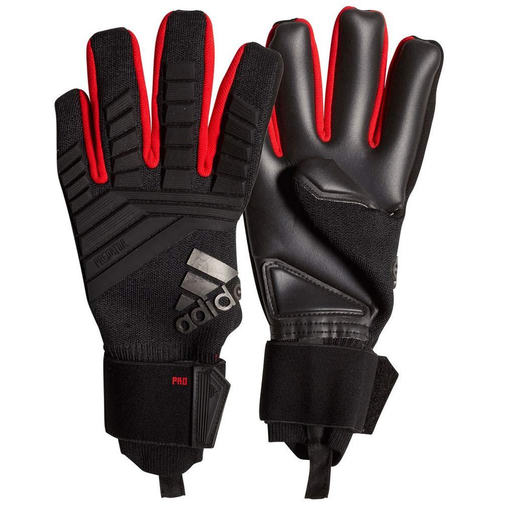 adidas Predator Pro Goalkeeper Glove