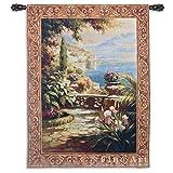 Terrazzo I Wall Tapestry