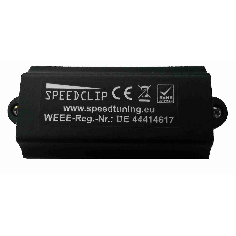 E-Bike Speedclip Ebike Chiptuning per Motori Bosch Medi 50 km//h Pedelec