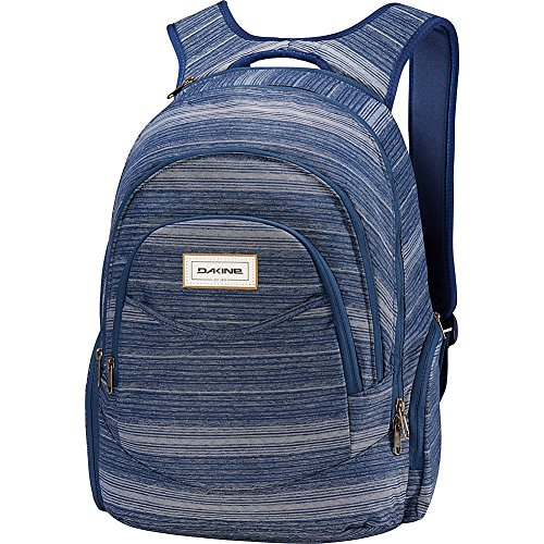 Dakine Prom Break Backpack Women's Dakine Cloud Prom Women's zxTHnfz