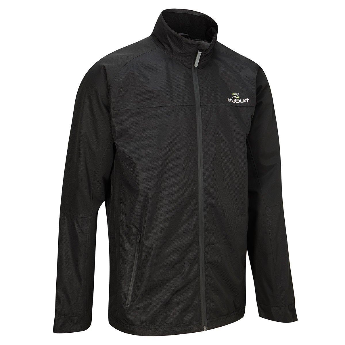 Stuburt Stuburt Stuburt Hydro Sport Herren Anzug, wasserdicht B07G37TVYT Bekleidung Qualitätsprodukte b13bc8