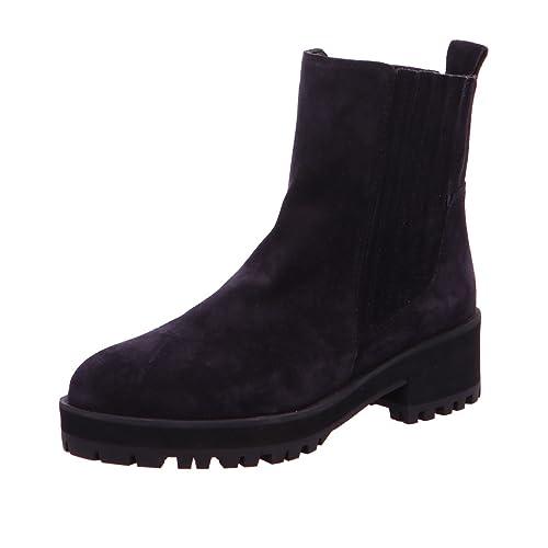 Para Mujer 17529 Patsy Y Zapatos Homers es Complementos Amazon Botas qHtRHP