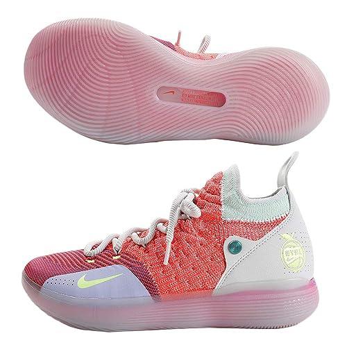 09c6c412170ac Image Unavailable. Nike Men s Zoom KD11 EP ...