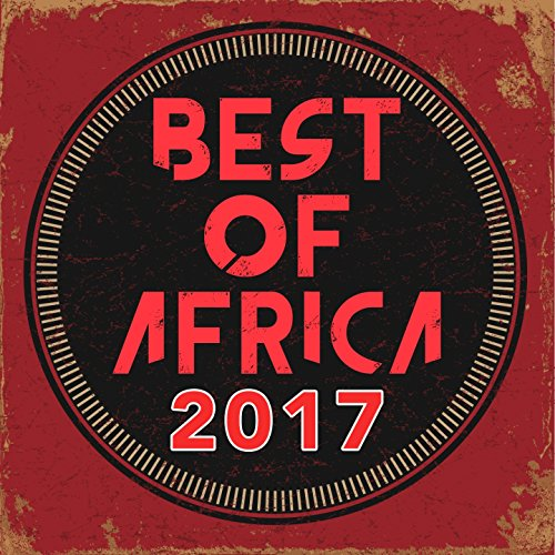Kidogo (feat. P-Square) (Best Of Psquare Music)
