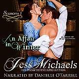 An Affair in Winter: Seasons, Book 1