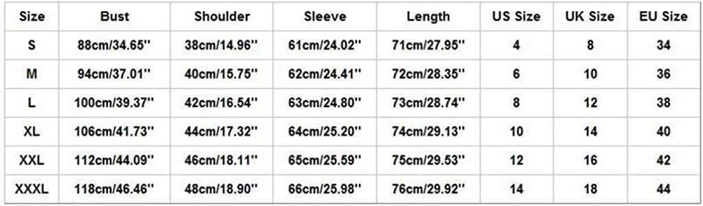 RUIVE Women/'s Casual Hoodie Fall Butterfly Letter Print Hooded Pullover Kangaroo Pocket Casual Loose Tops Blouse
