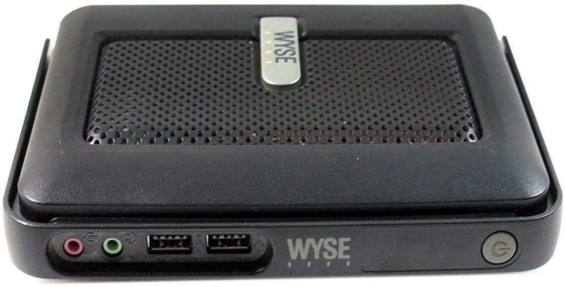 EbidDealz Wyse Cx0 Thin Client VIA Eden 1GHz Processor 1GB RAM 2GB Flash WES-XP RJ-45 M2Y1K CN-0M2Y1K