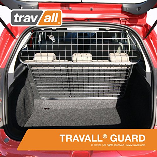renault-clio-hatchback-2005-2012-clio-collection-pet-barrier-2012-current-original-travall-guard-tdg