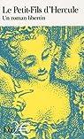 Le Petit-Fils d'Hercule par Wald Lasowski