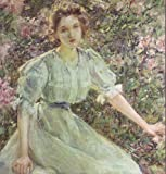 American Impressionism: Exhibition of Paintings