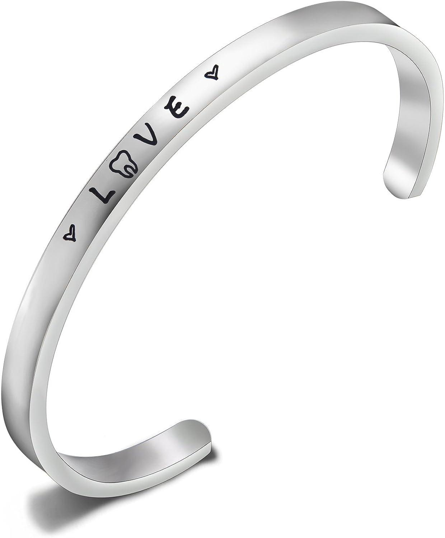 MYOSPARK Dentist Gift Love...