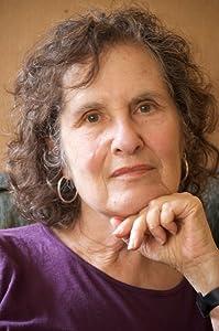 Renee Baron
