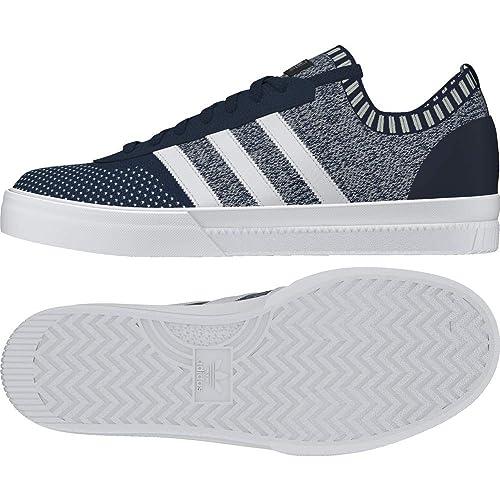 low priced 9081b 8ab10 adidas Lucas Premiere PK, Zapatillas de Deporte para Hombre  Amazon.es   Zapatos y complementos
