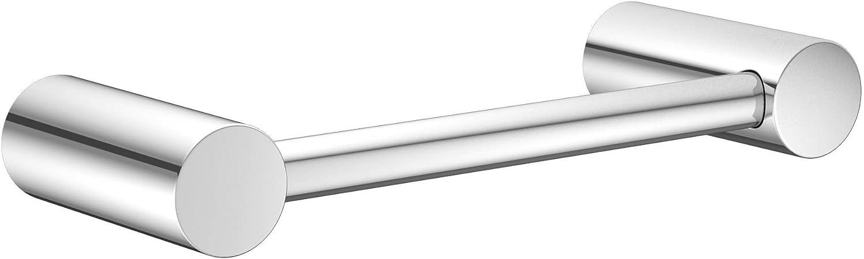 Moen Yb0486ch Align 9 Inch Modern Hand Towel Bar Chrome Amazon Com