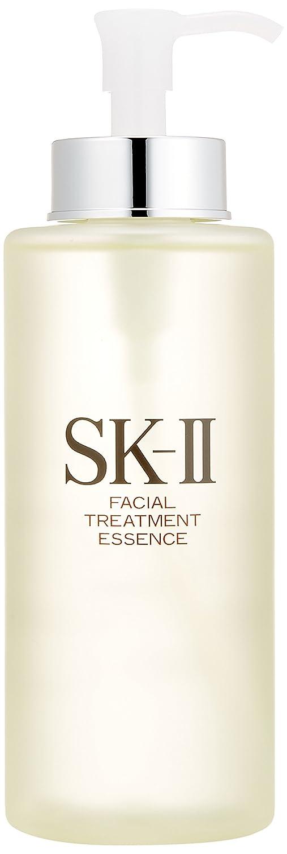 Facial Treatment Essence 330ml/11oz